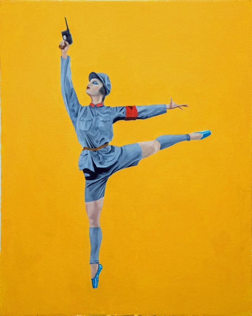 ballet-1024-1288