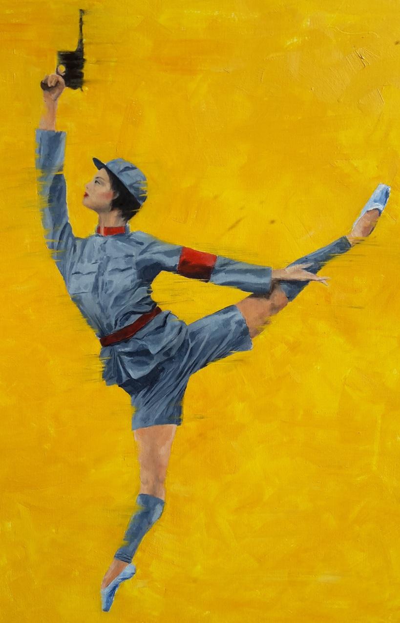 ballet 5 - 1024 jpg