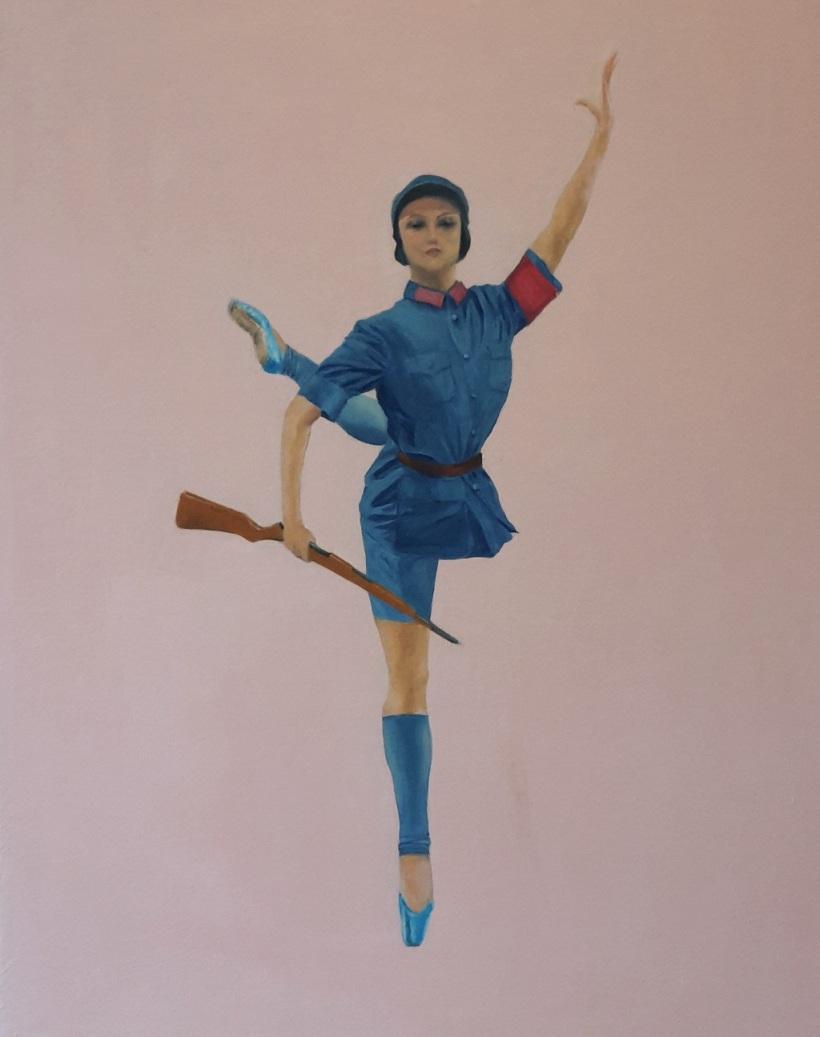 ballet4 (2)